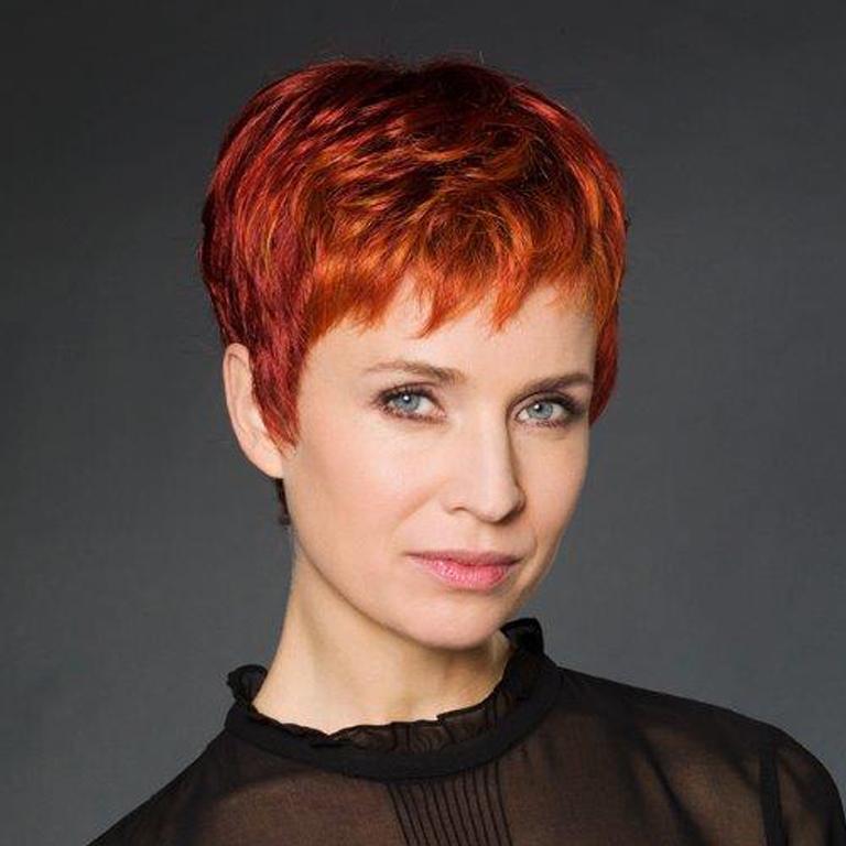 Dening-Hair-Modell-Ebba
