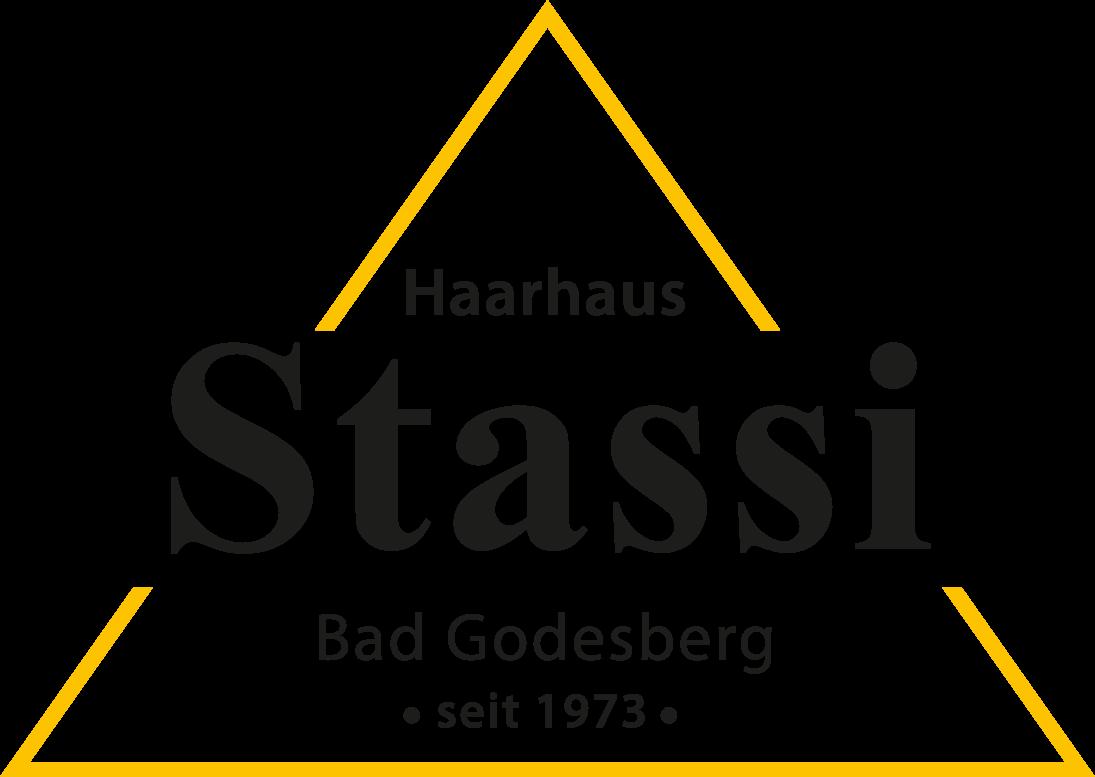 Haarhaus Stassi Bad Godesberg I Peruecken Bonn